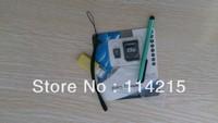 4g/8g16G / 32G / 64G Micro SD HC TF Card ,sd card , Send memory card reader Send slot Send capacitive pen ,  Free shipping!!!
