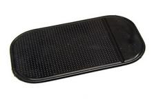 popular dashboard sticky pad