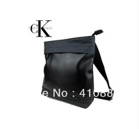 Free shipping/ 2014 New Hot Brands  man bag / casual man bag / shoulder bag / Messenger bag / LS030