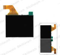 original New Digital camera LCD screen For Digital camera PENTAX optio A30 A10 A20 S10 A36 A40 LCD screen +tools