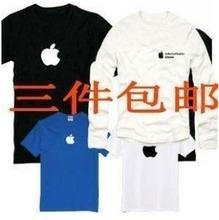 popular logo tshirt
