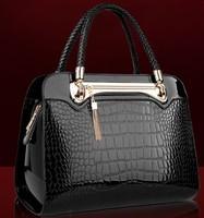 Bags 2014 women's handbag fashion handbag shoulder bag messenger bag big bag