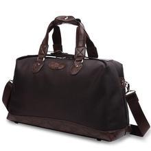 popular waterproof luggage