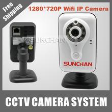 wholesale mini camera wireless