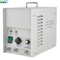 1 g/h vegetalbe food water ozone generator