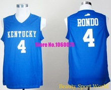 rondo jersey promotion