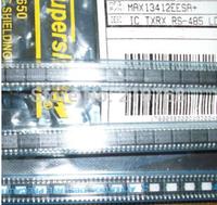 100% new original           MAX13412EESA+           MAX13412EESA           MAX13412          MAXIM         SOP8