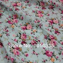 printed fabric price