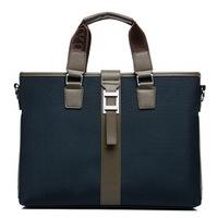 Free Shipping Canvas Bag Shoulder Bag Men Messenger Bags