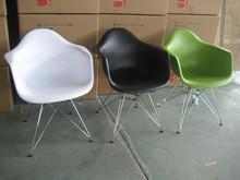 popular children furniture
