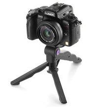 digital camcorder tripod promotion