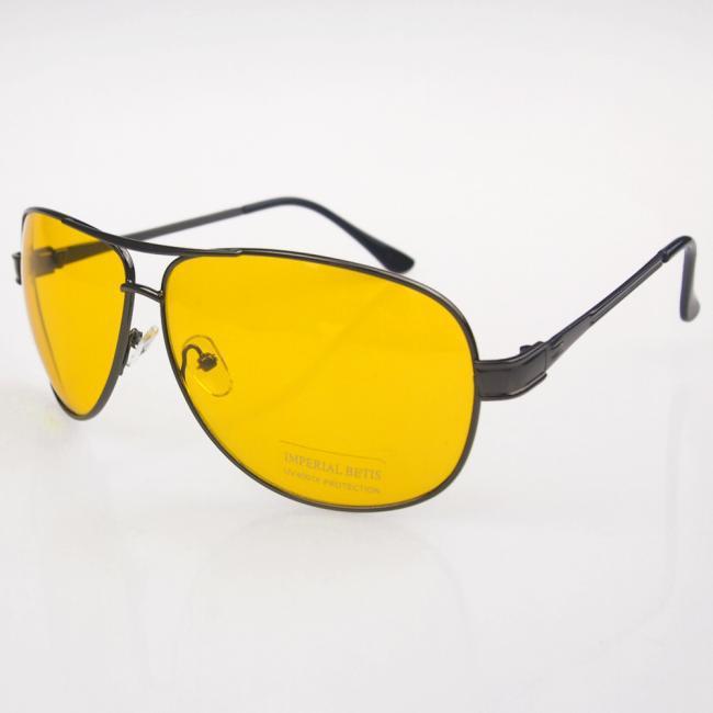 5fc79ad7274 Hd Vision Aviator Sunglasses