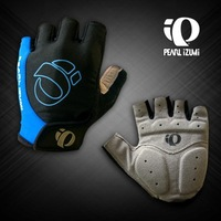 Dropship Fast Ship New Bike Bicycle Half Finger Cycling Racing Riding Gloves Wholesale