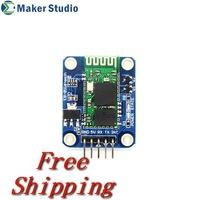 Electronic Brick - Serial Bluetooth 2.0