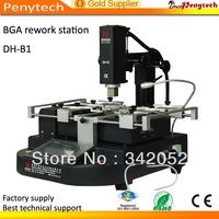 Laptop bga rework station DH-B1