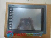 PWS6A00T-P 10.4inch HMI touch screen hitech