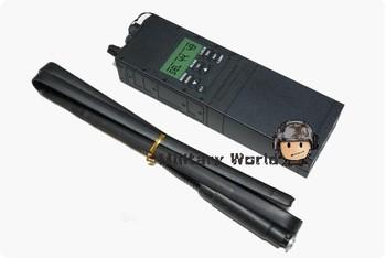 TRI PRC-152(UV)Tactical Radio Interphone Walkie Talkie