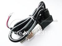 0-10bar Pressure Transmitter Pressure Transducer 24VDC G1/4 0-10V output 0.5%FS