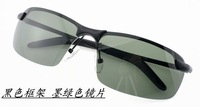 New Fashion Brand First Cycling Luxury Sunglasses Men Fashion Style Bike Glasses With Stable Quality