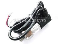 0-16bar Pressure Transmitter Pressure Transducer 24VDC G1/4 0-10V output 0.5%FS