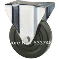 Caster Wheel   HLX-FCW-100-02