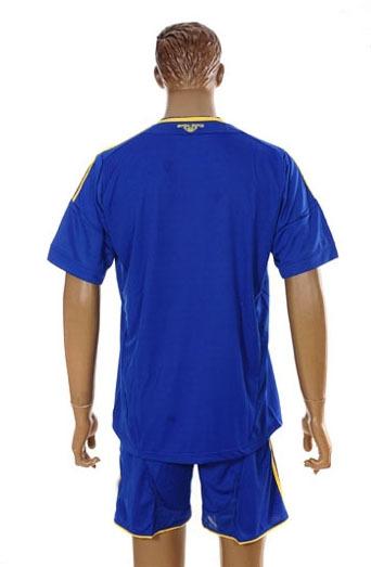 national team 13 14 Ukraine away soccer jerseys ukraine(China (Mainland))