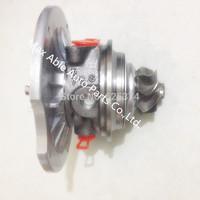 RHF5 8973544234 8973659480 24123A Turbocharger Cartridge/ CHRA  For ISUZU Rodeo Pickup 2003- 4JH1T 4JH1TC 3.0L 130HP