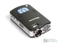 High quality original, Hisense Hisense mini projector portable projector K320 cool video projection MP4 4G memory