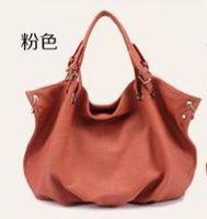Women's bag 2014 female bags autumn and winter new arrival women handbag messenger shoulder bag women's genuine leather AR747