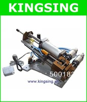 Wholesale Semi-automatic Cable Stripping Machine  KS-315 + Wholesale + Free Shipping!