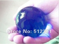 Sales Promotion Free shipping 150g Magic Large/Big Dragon Ball Crystal Soils Water Beads  mix colors for plant and weeding