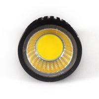 Newest arrival 10pcs Led COB Lighting 7W 5W GU10/E27/E14/GU5.3 COB Spot Light Lamp Bulbs Non Dimmable 110V 220 85-265V