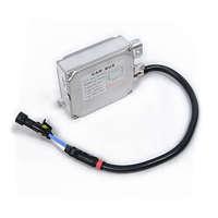 Free Shipping AC 12V 35W KET HID Xenon Conversion Ballast For 9004 9005 9006 9007 9007-2 9008 [AC05]