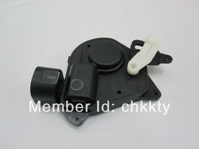 Corolla Door Lock Actuator Central Door Lock Actuator
