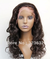 hotsale top quality cheap wig natural hairline human remy hair 10-24 inch brazilian full lace front wigs with baby hair in stock