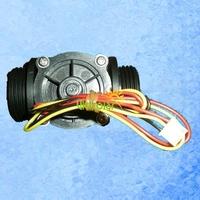 USN-HS10TA Hall Water Flow Sensor 1-60L/min FS400A