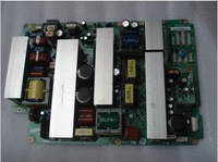 Original  for  plasma power supply board lj44-00144a