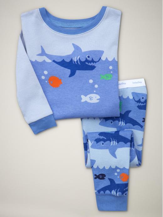 Пижамы и Халаты для мальчиков Long