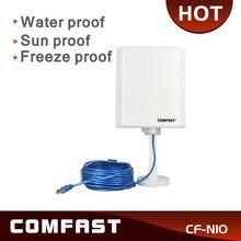 popular high gain antenna wifi