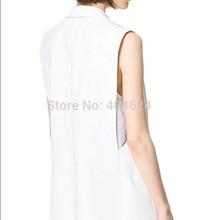 wholesale vest