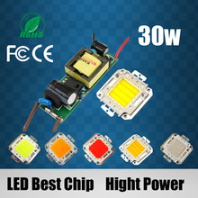 led bule promotion