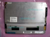 Nl6448bc33-31 nl6448bc33-46 nl6448bc33-59 lcd screen