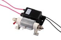 Best Seller 1g/hr Corona Discharge Ceramic Ozone Generator Parts 12V