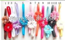 popular floral design accessories