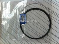 nitinol wire ,titanium shape Memory alloy wire ,free shipping