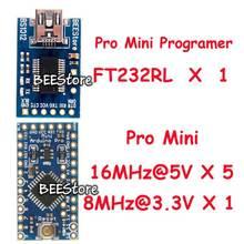 wholesale pro mini