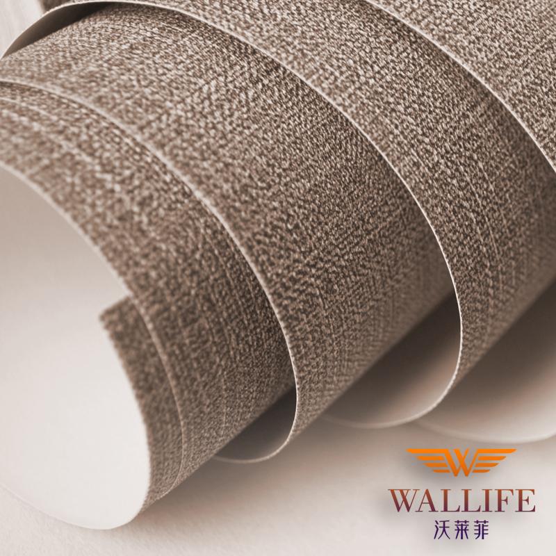 Antraciet Badkamer Tegel ~ Online kopen Wholesale afwasbaar behang uit China afwasbaar behang