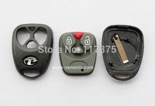 wholesale key car