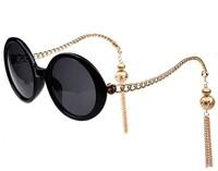 Fashion Sunglasses Woman Brand Oculos De Sol Feminino Personalized Gafas De Sol Women Sun Glasses Man Popular Style Sunglasses
