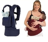 Aliexpress of the baby care products of baby carrier cradle/ double-shoulder of Baby suspenders hold for baby free shipping